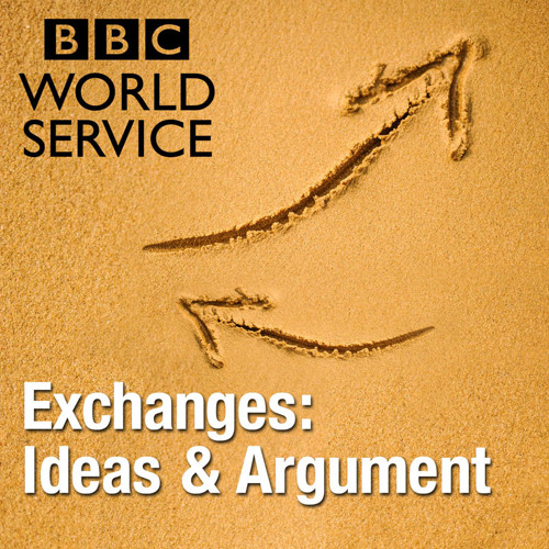 Exchanges's avatar