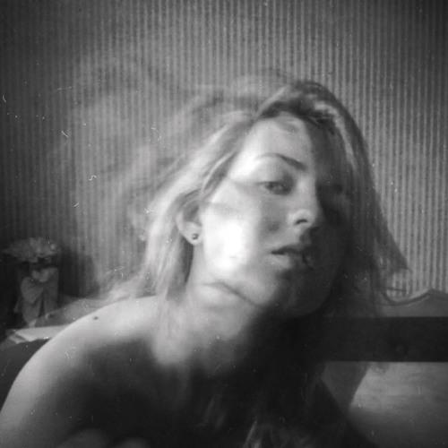 Ann Minc's avatar