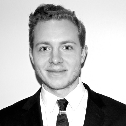 Julian Fongen Langslet's avatar
