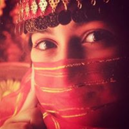 BY --- AbduLLah AL-JohanY - MP3 Quran