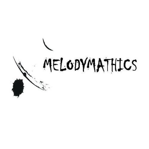 Melodymathics (DIGITAL)'s avatar