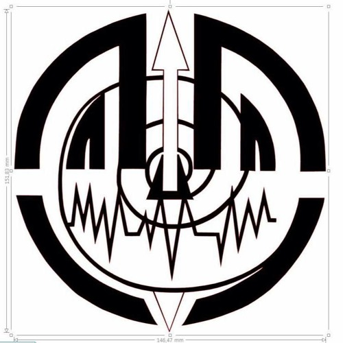 metronom willix's avatar