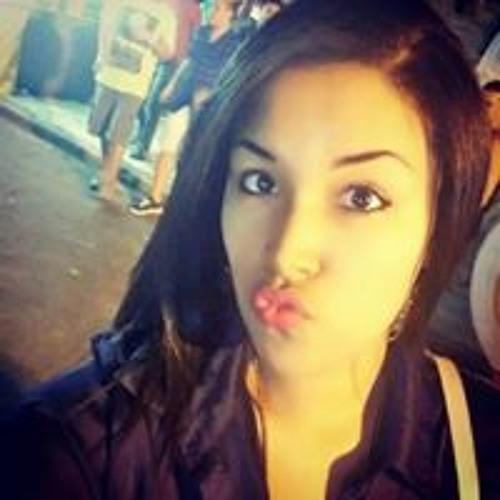 Carolina Castro's avatar