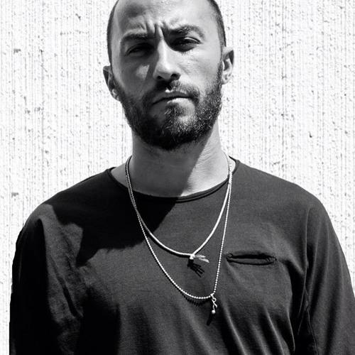Alex Pala Music's avatar