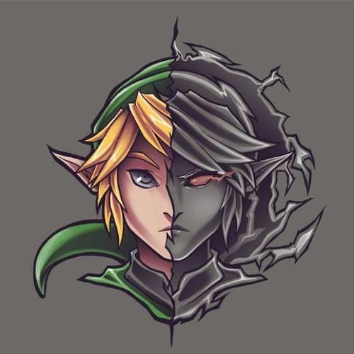 Askara's avatar