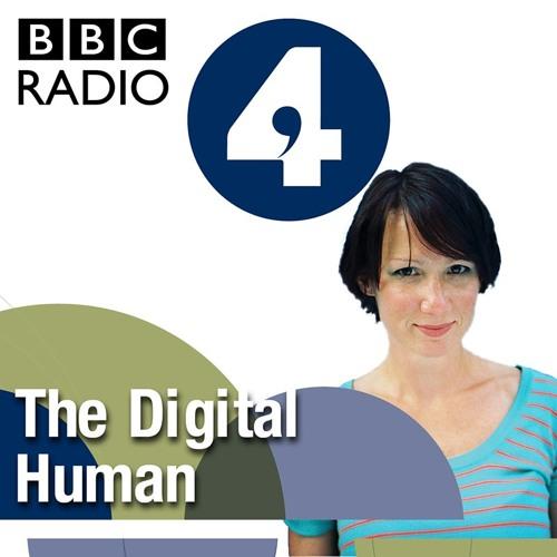 Digital Human's avatar