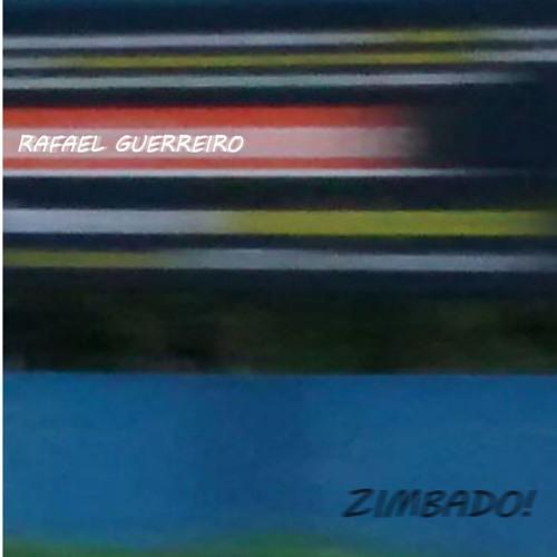 Rafael Guerreiro's avatar