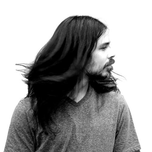 Sidewalk Labs's avatar