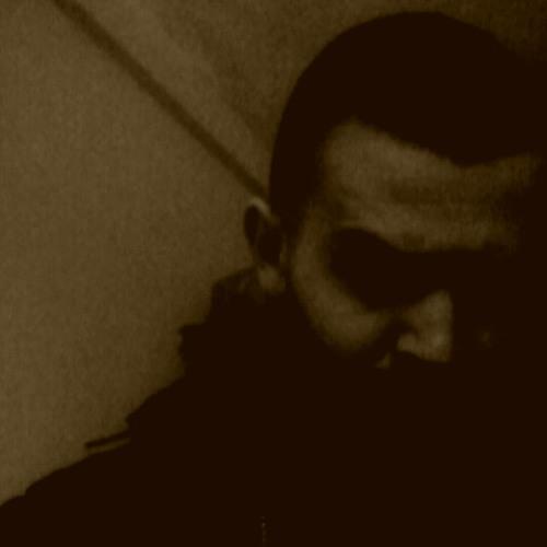 Ismail Kurtagic's avatar