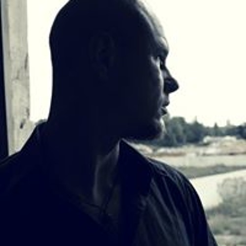 Stefan Brämer's avatar
