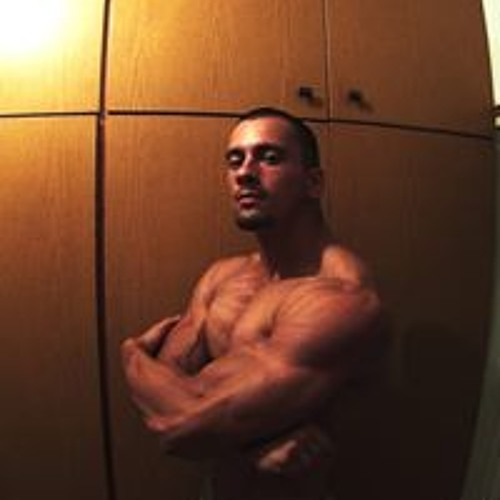 Kaloyan Kast Stoychev's avatar