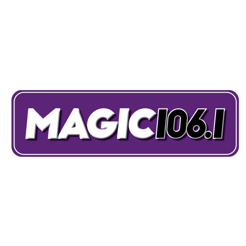 Magic1061's avatar