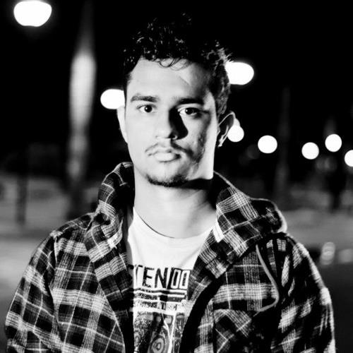 Dalla Vega's avatar