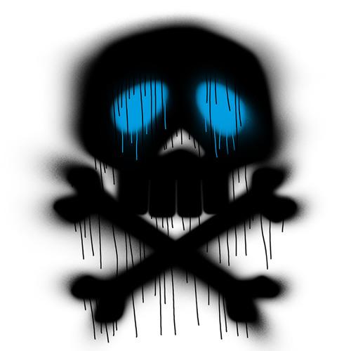 Lejam's avatar