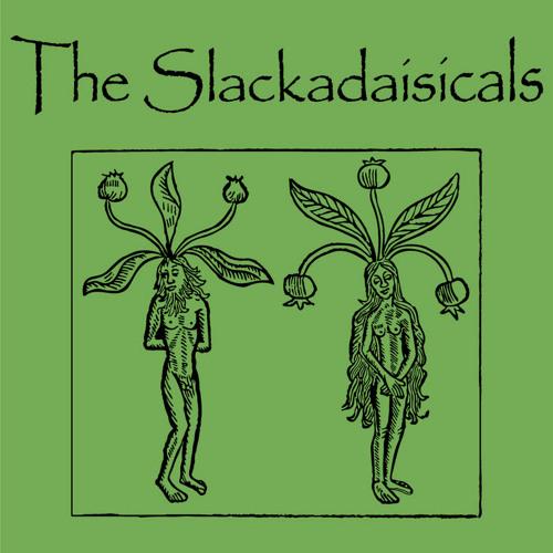 The Slackadaisicals's avatar