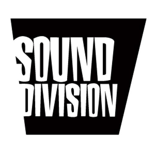 Sound Division's avatar