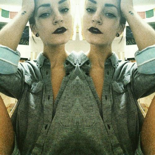 dearrprudence.'s avatar