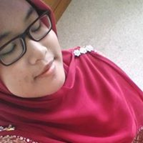 Nurul Affiqah's avatar