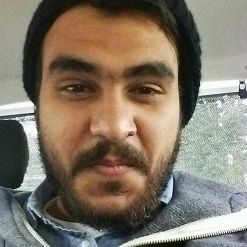 Aakash Mehra's avatar