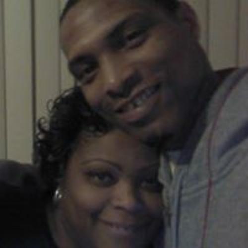 Lekeshia Mikes Crawford's avatar