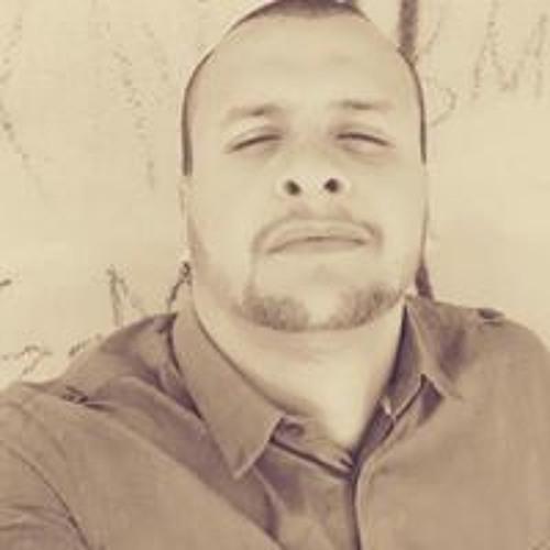 Bruno Ricardo's avatar