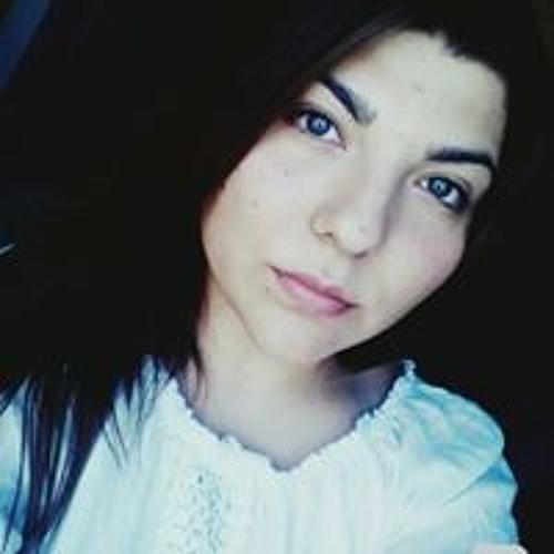 Mihaela Dobrojan's avatar