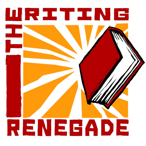 The Writing Renegade's avatar