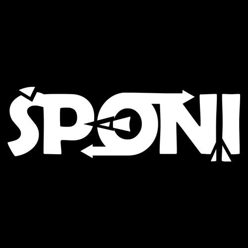 Sponi's avatar