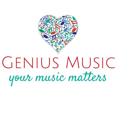 Genius Music's avatar