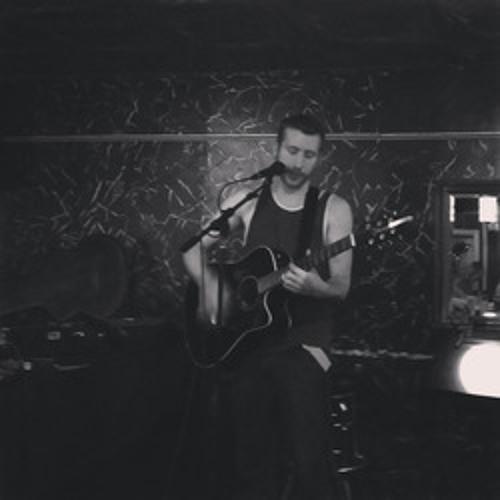Damon Medek's avatar