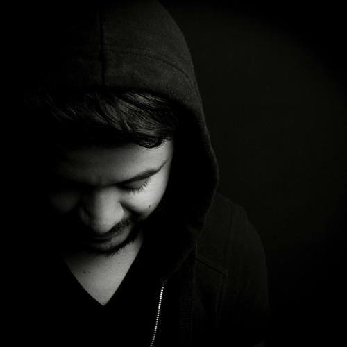 Mark Herz B's avatar