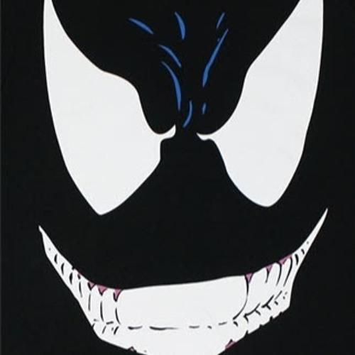 Venom Productions's avatar