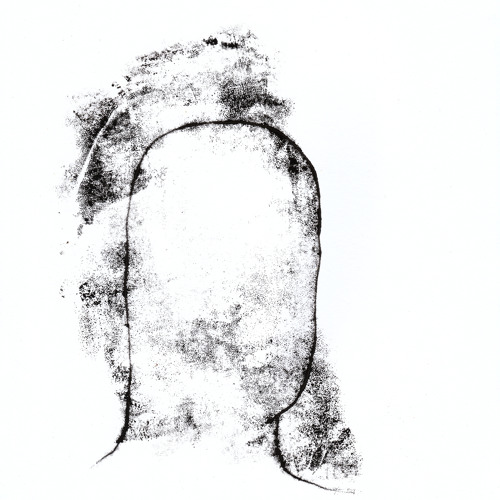 Abul Mogard's avatar