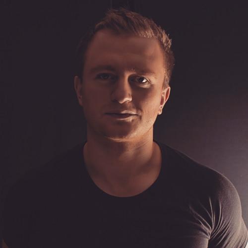 Ermin Hamidovic's avatar