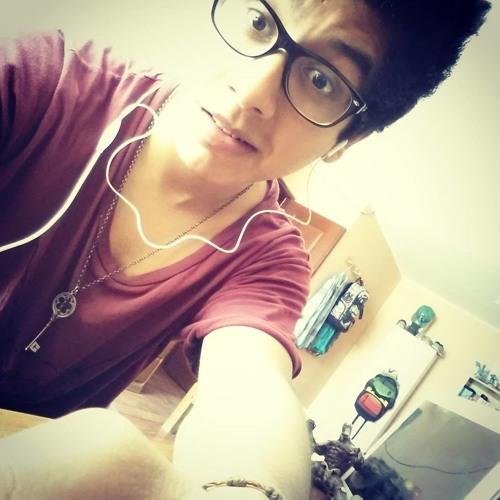 Luis Cusi 1's avatar
