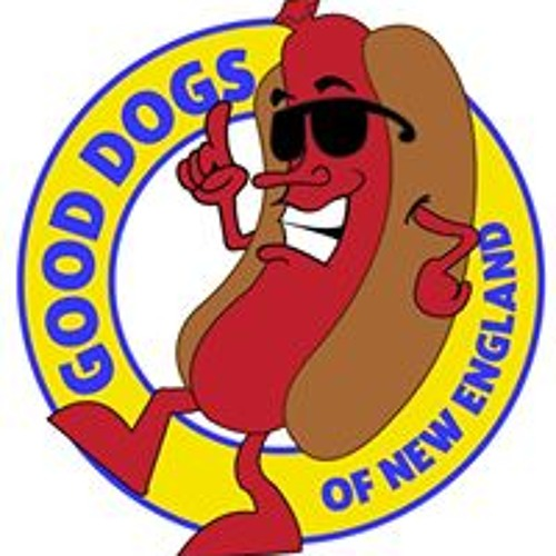 Gooddogs Afvg's avatar