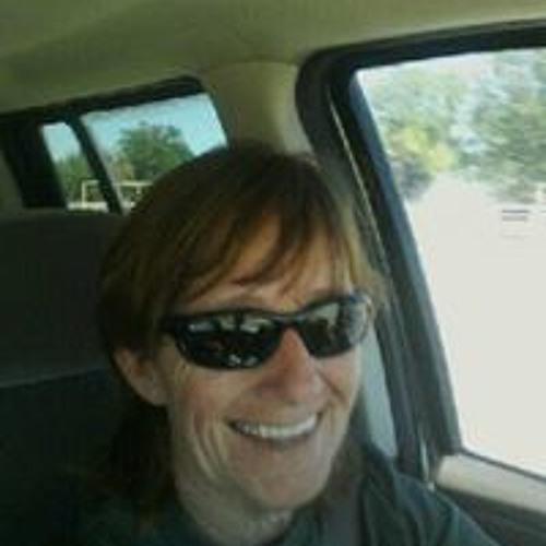Jeannie Dunn's avatar