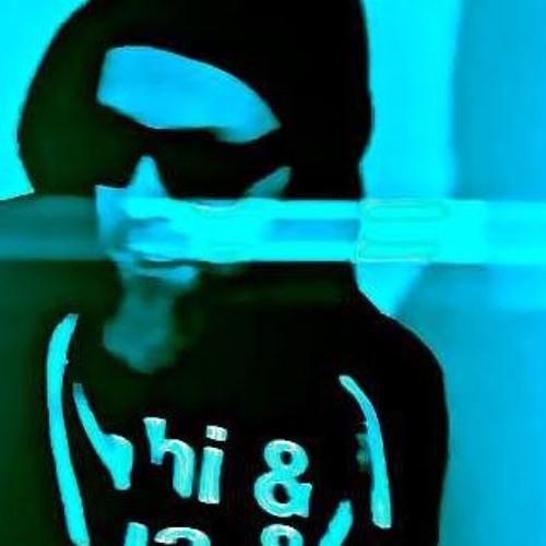 MattRuys's avatar