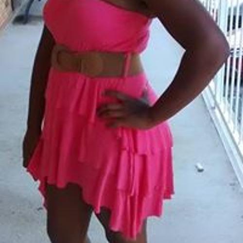 Charmaine Reeves's avatar