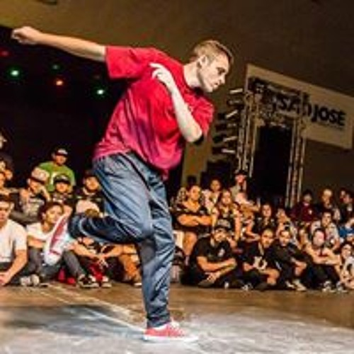 Tiago Superstarbboys's avatar