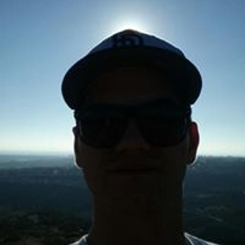 Jason Rash's avatar
