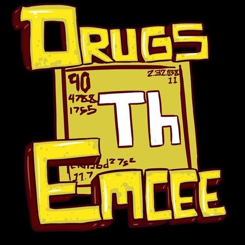drugsthemcee's avatar