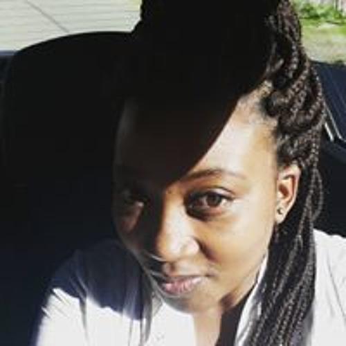 Lusanda LoOcy Tshaka's avatar