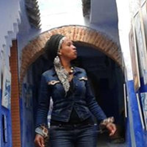 Ophélie Verschuren's avatar