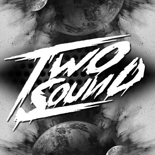 TwoSound (Official)'s avatar