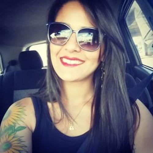 Gabi Dande's avatar