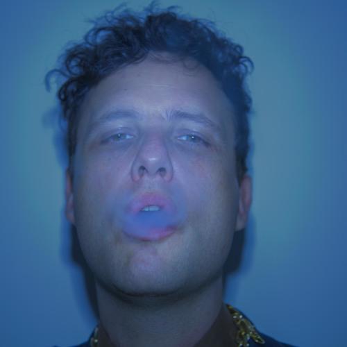 Andrés Landon's avatar
