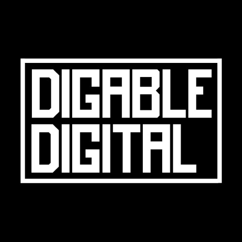 Digable Digital's avatar