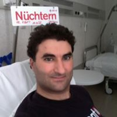 Philipp Kraft's avatar