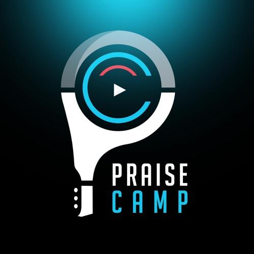 PraiseCamp's avatar